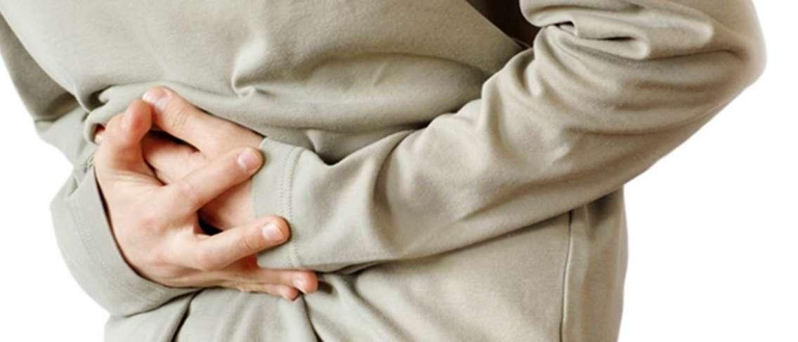 Sering Terkena Masalah Pencernaan? Bisa Jadi Sindrom Usus Bocor!