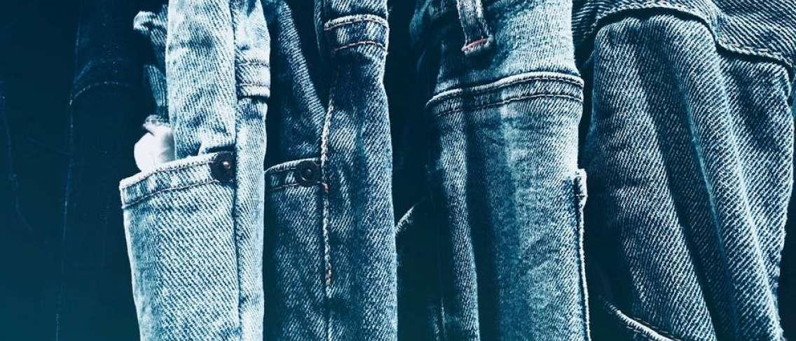 Bahaya Kesehatan Menggunakan Celana Ketat Guesehat Com