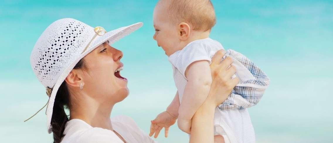Polemik Kesehatan Anak dan Ibu Hamil di Indonesia dd3c833c2a