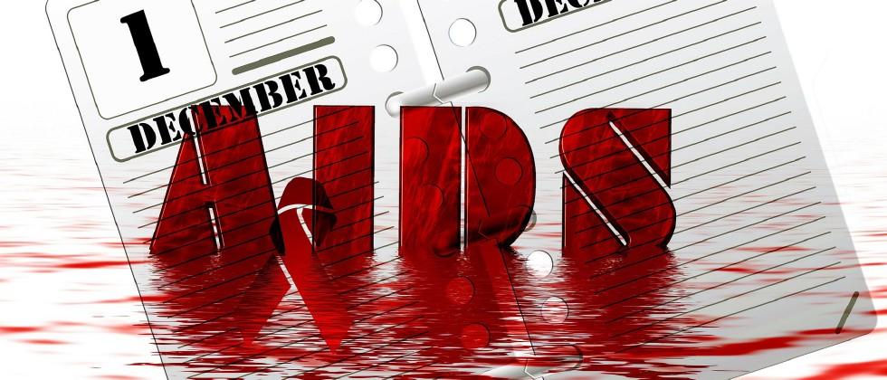 Bahan Hari Aids Sedunia Hari Aids Sedunia Yuk Cegah Penularan Hiv Melalui Metode P