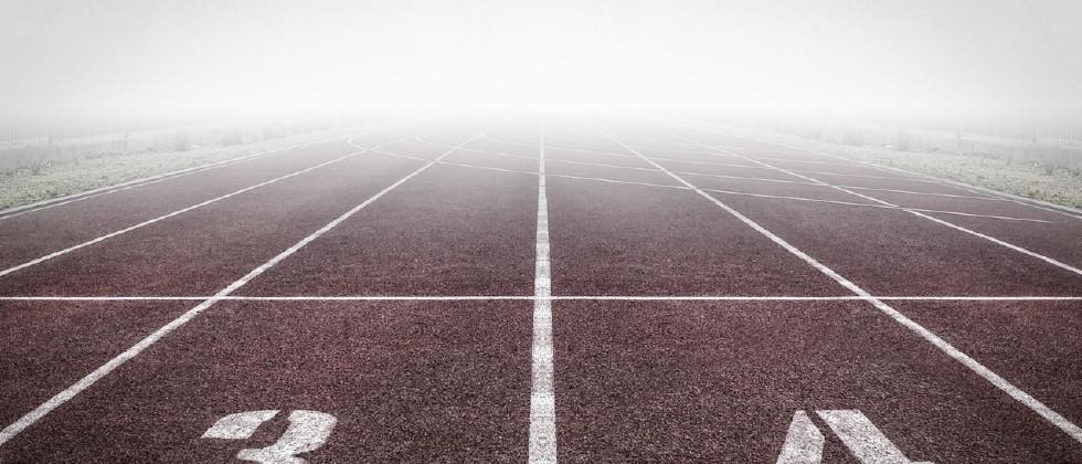 kapan waktu  tepat  olahraga