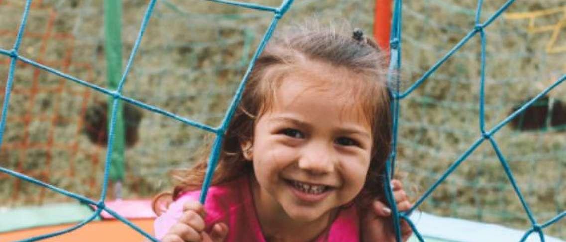 Cara Membentuk Anak Agar Jadi Pemberani Guesehat