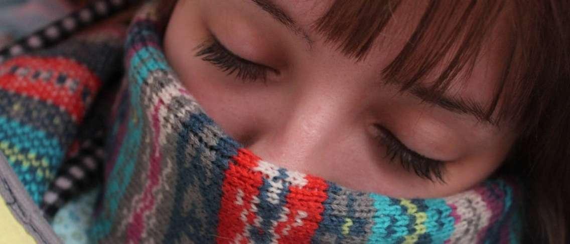 Lakukan Vaksin Influenza Sebelum Traveling Akhir Tahun!