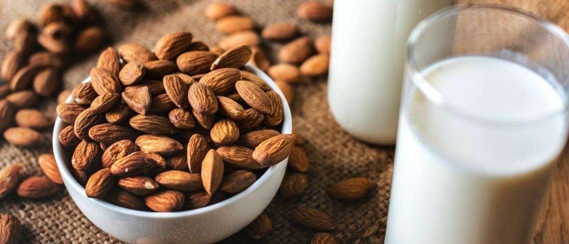 Makanan Yang Mengandung Mineral Kalsium Guesehat Com