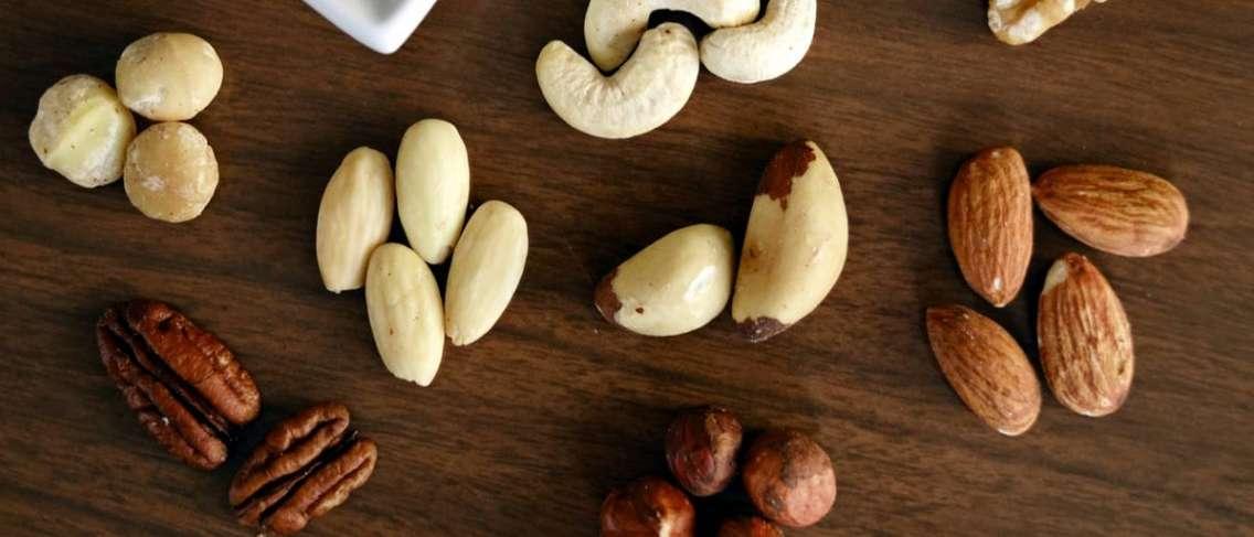 manfaat kacang mete untuk penderita diabetes