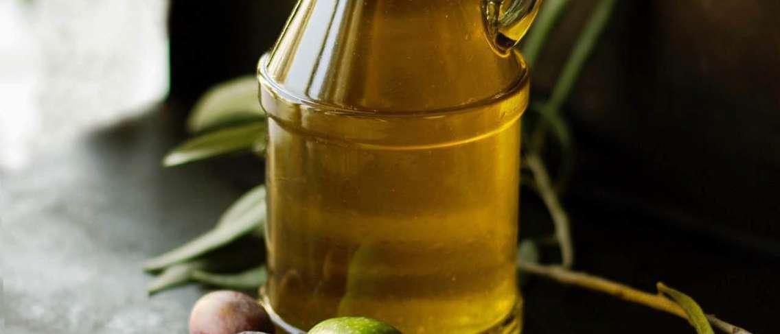 Manfaat Minyak Zaitun Untuk Kecantikan Guesehat Com