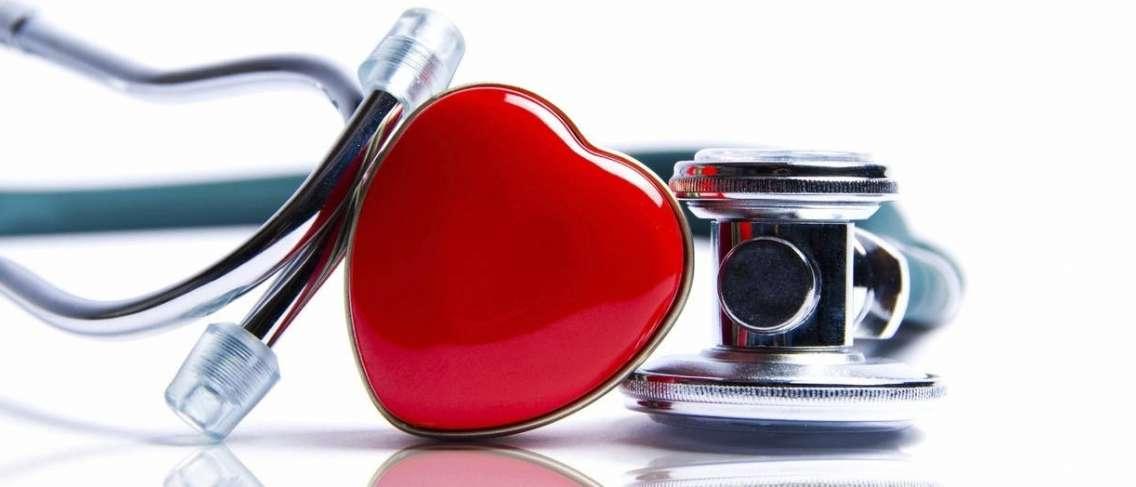 mekanisme terjadinya hipertensi pada diabetes dieta