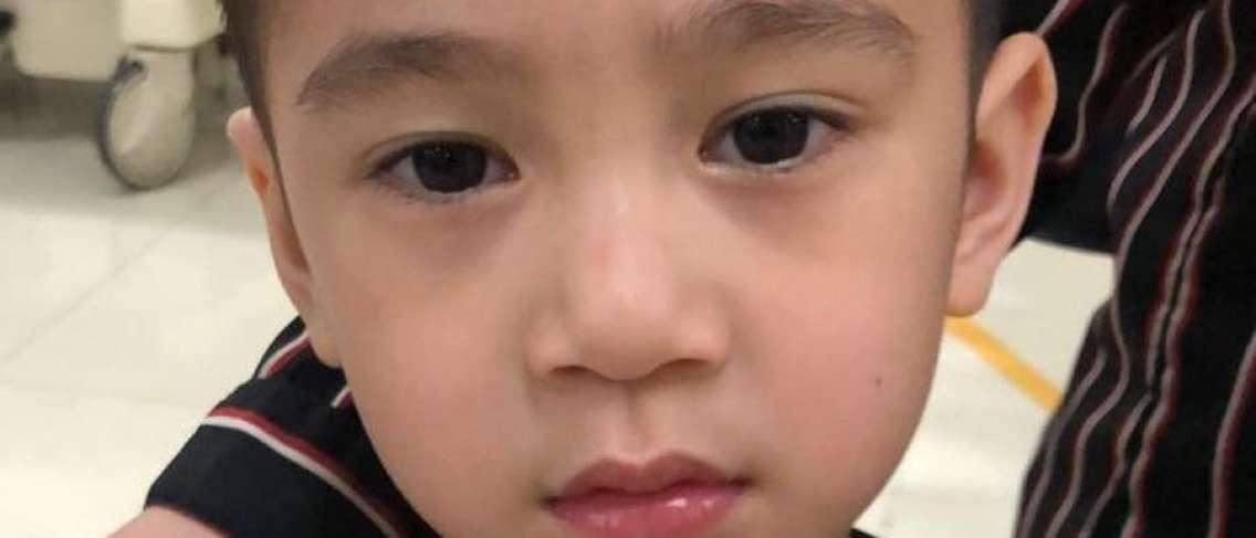 Pertolongan Pertama Anak Kejepit Pintu Guesehat Com