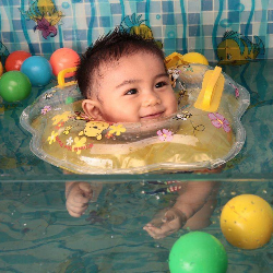 Berat Badan Ideal Bayi: Cara Menghitung, Perkembangan dan Cara Membuat Berat Ideal
