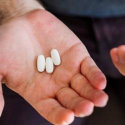Hubungan dosis tramadol intim untuk Cara Mengatasi