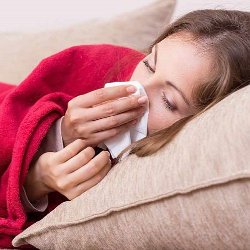 Pengertian, Penyebab, Diagnosis, dan Gejala Rhinitis Non-alergik