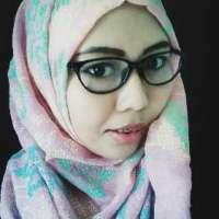Noor Vica