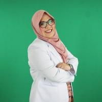Dr. Ameetha  Drupadi, CIMI