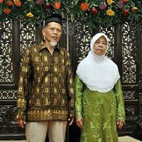 Hasanah Nur