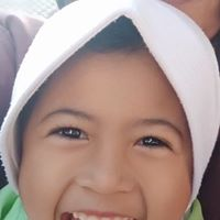Lina maulina Khairunnisa