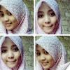 Rizka Ummi