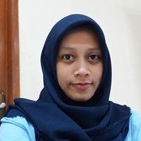 Dian Siti