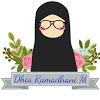 Dhia Ramadhani Mutona