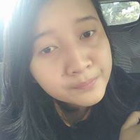 Lily Chenuyasha