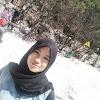 Ghea Islamiah