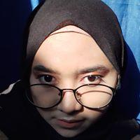 Dewi Nur