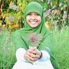 Nuri Aslami
