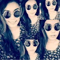 Chery Indah Apriana