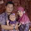 Siti Salamah P.A.