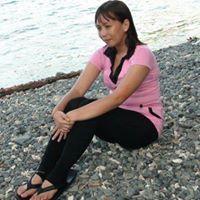Nancy Freinan