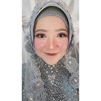 Dea Siti maulidah