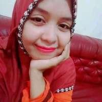 Laila Nihayatul Husna