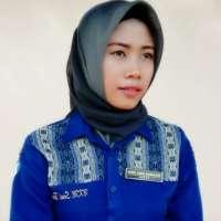 Nurjannah Zainal Abidin