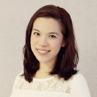 Kristina Joy Herlambang