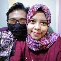 Desy Nurul Falah