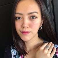 Ratih Yuana