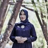 Rizka Fauziyah