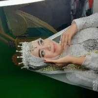 Siti Choirotunnandiroh