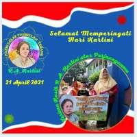 Siti Rifah