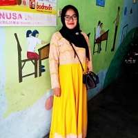 Addini Mahya Rahmasari