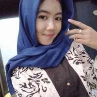 Indri Sulastri