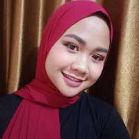 Siti andini