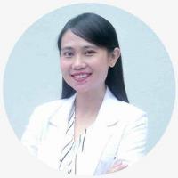 dr. Stella Kawilarang, SpOG