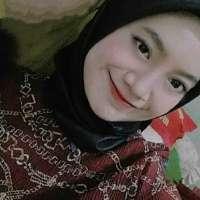 Fira Nur Aidah