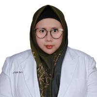 dr. Fista Divi Amesia, Sp.OG
