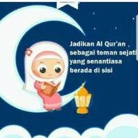 Imas Afifah