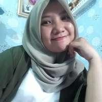 Fifi Nurcahyani