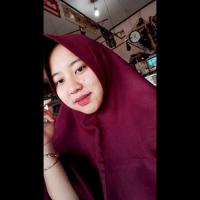 Siti Robeah,A.Md.Keb