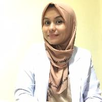 dr.Diana Sari,IBCLC