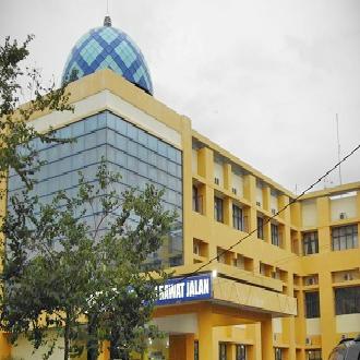 940 Gambar Rumah Sakit Bina Sehat Jember Terbaru