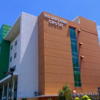 42 Gambar Rumah Sakit Otista Terbaru